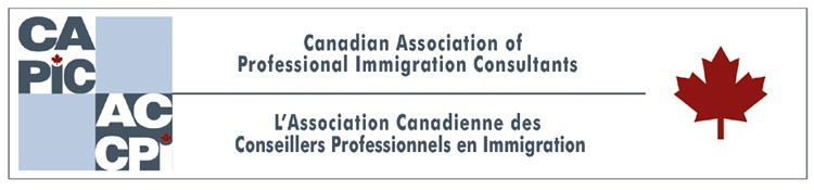 canada immigration Services in chennai